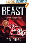 Beast: The Top-Secret Penske-Ilmor En...