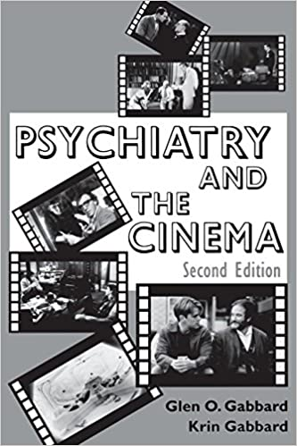 Amazon | Psychiatry and the Ci...