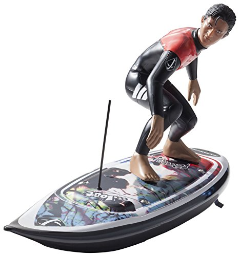 Kyosho RC Surfer 3.0 Lost Edition RC Surfboard