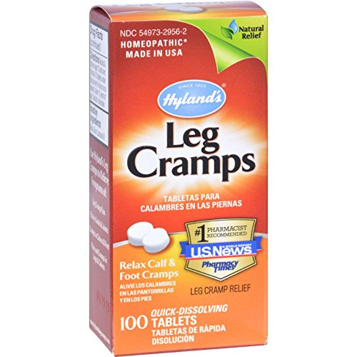 hylands-leg-cramp-tablets-natural-relief-of-calf-cramps-foot-cramps-and-leg-cramps-100-count