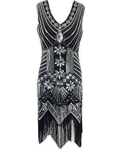 80s bridesmaid fancy dress - 3
