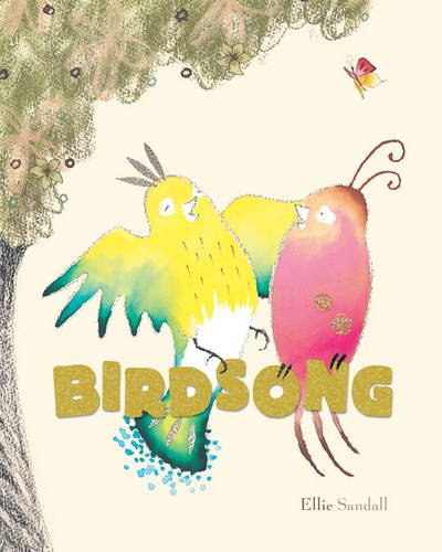 Birdsong ebook