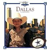 Dallas, Deborah Kent, 0516271687