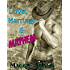 Love, Marriage & Mayhem: A Tempered Steel Novel (Tempered Steel Series Book 4)