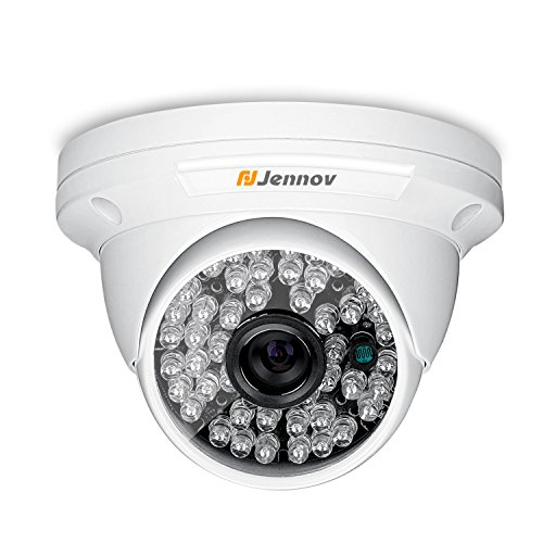 CCTV 1200TVL HD Surveillance Security Camera Waterproof Outdoor IR Night Vision