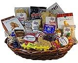 Breakroom Bonanza Gift Basket