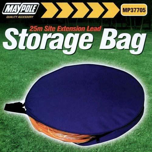 Maypole MP37705 Sac de rangement pour câ bles de 25 m Maypole Limited
