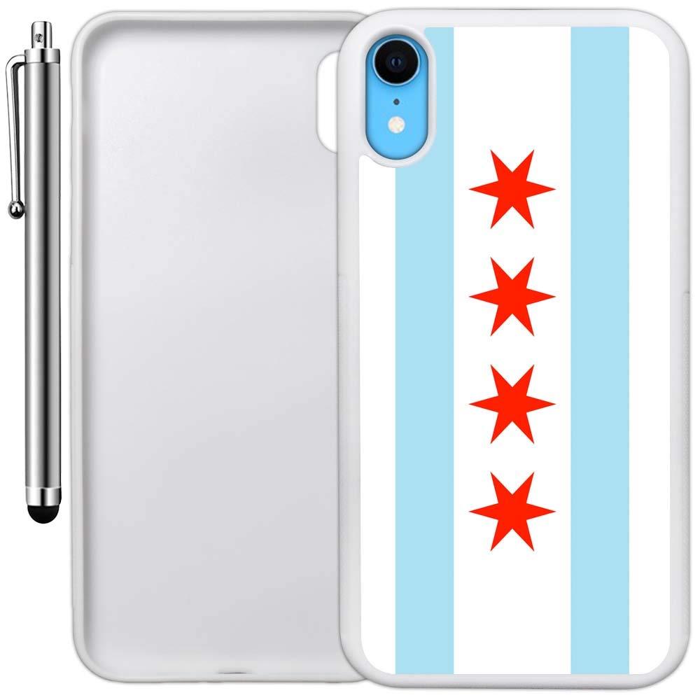 iphone xr custom case