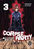 Corpse Party - Another Child 03