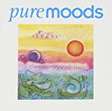 Music - Pure Moods, Vol. I