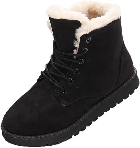 stivali da neve moda Timberland | Boots, Brown boots