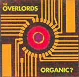 Organic by Overlords