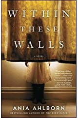 Within These Walls Paperback
