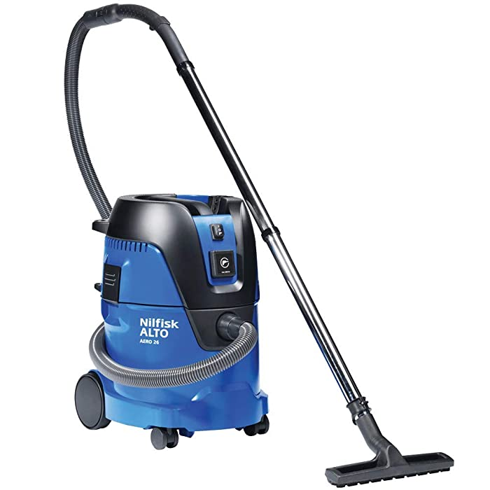 The Best Intex Rechargeable Handheld Vacuum
