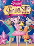 Angelina Ballerina: Shining Star Trophy Movie Image