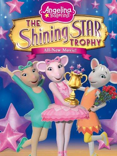 angelina-ballerina-shining-star-trophy-movie