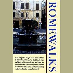 Romewalks