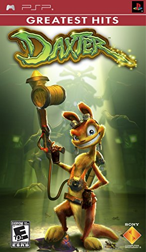 Daxter (Certified Refurbished) by Sony (Image #5)