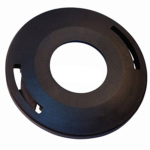 Trimmer Head Cover - Stens 385-571