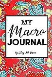 My Macro Journal