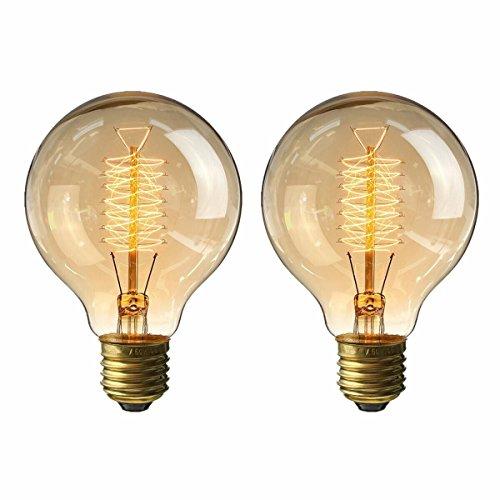 e27 bulb - 7