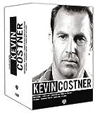 La Collection Kevin Costner - Bodyguard + Wyatt Earp + Robin des Bois, prince des voleurs + Postman + Un monde parfait + Danse avec les loups