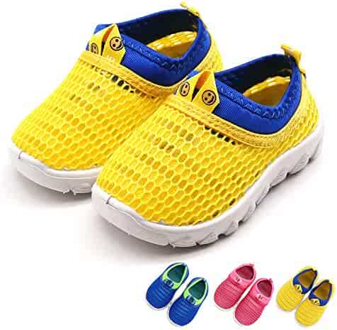 cf702a4926a4 Shopping Red or Yellow - Shoes - Boys - Clothing