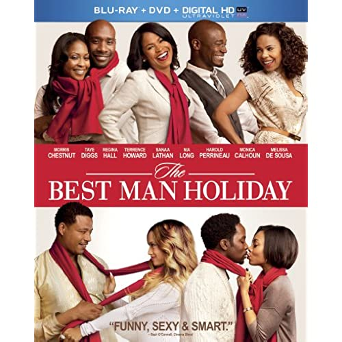 best movies on amazon