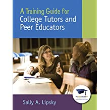 Training Guide for College Tutors and Peer Educators, A, Plus MyStudentSuccessLab -- Access Card Package