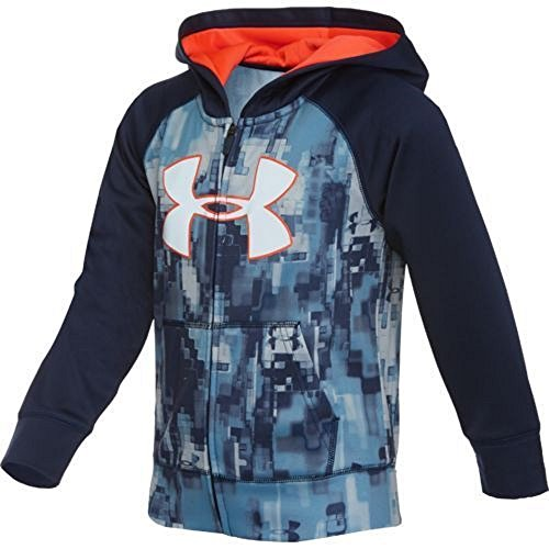 under armour jacket thermal - 2