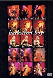 Backstreet Boys - A Night Out with the ...