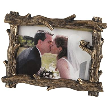 Kate Aspen  Scenic View  Tree Branch Place Card/Photo Holder