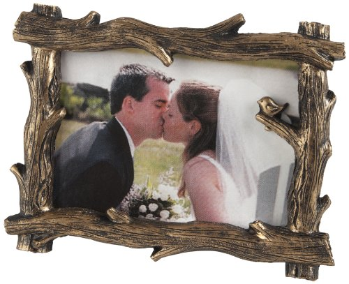 Branch Picture Frame (Kate Aspen