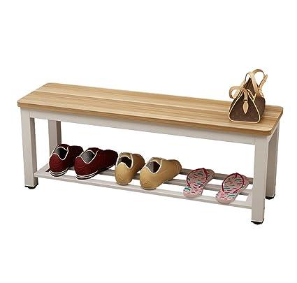en manger table massif Chaises de à bois Banc panneau avec 34AR5jL