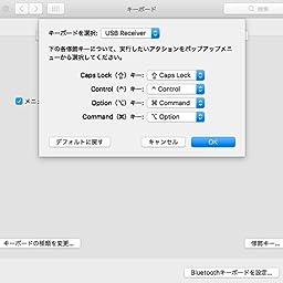 Amazon ペリックス Periboard 106 Us B パフォーマンス フルサイズ Usb キーボード メンブレン 最大00万回のキーストローク ブラック 英語配列 正規保証品 Perixx パソコン用キーボード 通販