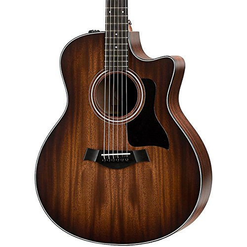 taylor-326ce-seb-grand-symphony-acoustic-electric-guitar-shaded-edge-burst