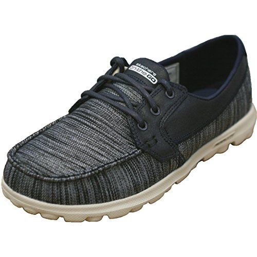 Skechers Womens Dock Lines Boat product image