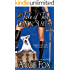 A Tale of Two Demon Slayers (Biker Witches Mystery Book 3)