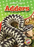 Adders, Ellen Frazel, 1600146120