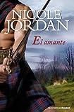 El amante (Booket Logista)