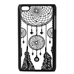 Black and White Owl Protective Hard PC Printed Cover Case for For Iphone 5/5s Cover ,
