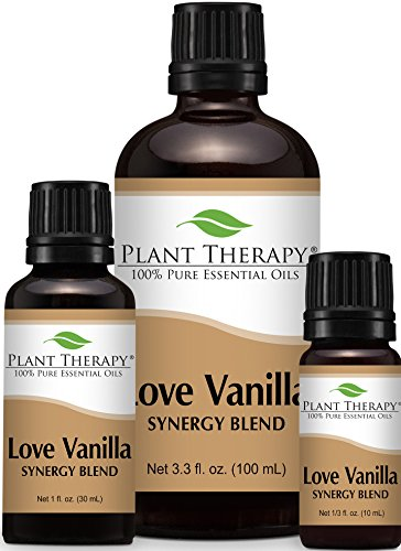 Love-Vanilla-Synergy-Essential-Oil-Blend-100-Pure-Undiluted-Therapeutic-Grade-Blend-of-Vanillas-and-Ylang-Ylang