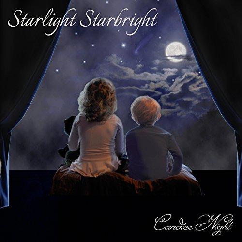 Starlight Starbright