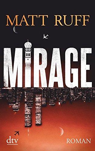 Mirage: Roman