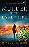 Download Murder on the Lake of Fire (Mourning Dove Mysteries Book 1) in PDF ePUB Free Online