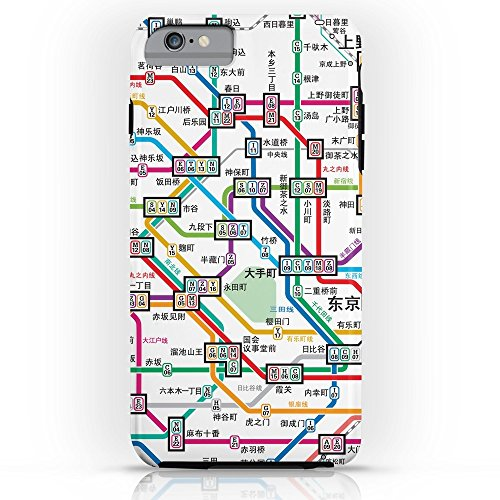 society6-tokyo-subway-map-tough-case-iphone-6-plus