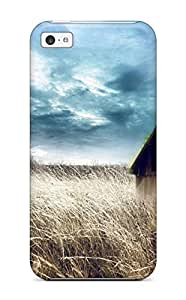 fenglinlinLennie P. Dallas's Shop 3326792K73558234 Cute Tpu House Case Cover For iphone 4/4s