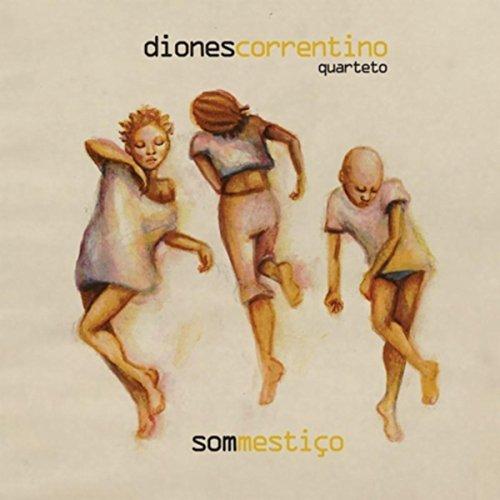 Joca Ramiro by Diones Correntino Quarteto on Amazon Music ...