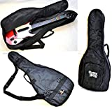 Guitar Hero Dual Guitar Gig Bag for Sg or X-plorer Guitar