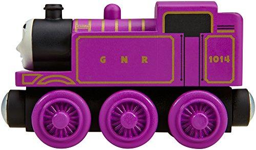 Fisher-Price Thomas & Friends Wooden Railway, Ryan Train